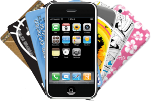 Mobile Payments - The Future of Mobile Payment