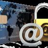 best-payment-gateway