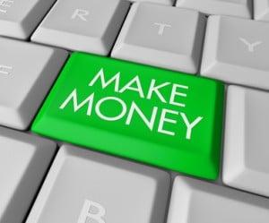Create Extra Income