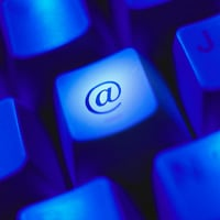 email marketing is key