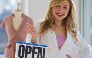 Merchant Services Terms