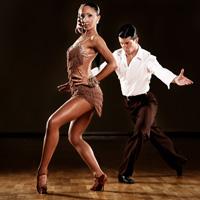 Dance Studio Email
