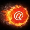 writing emails for business
