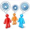 online business referrals
