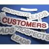 customers for businesses