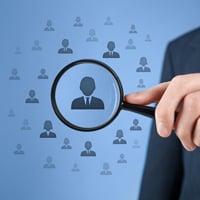 find-employee