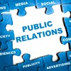 public relations for business