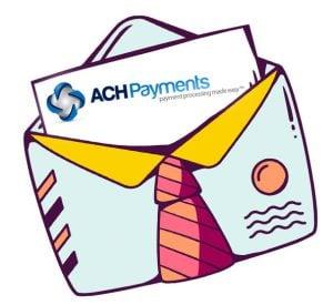 ach email marketing 3