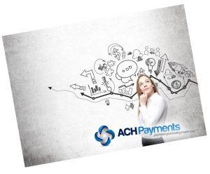 ach-social-media-marketing-2