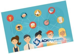 ach-social-media-marketing-3