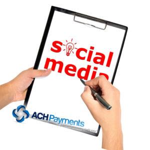 ach-social-media-marketing-4