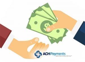 stop-chargebacks-give-back-money