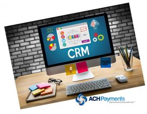 business-marketing-automation-crm