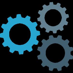 ACH Payment Integration ACH Integration SaaS Guide 2019